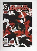 PUNISHER #17, NM, 2004 2005, Garth Ennis, Frank Castle, Marvel, more in store