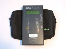 Acoustimeter AM-10 RF Meter 200 MHz - 8 GHz |2 Year Extended Warranty!|