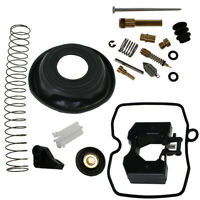 Carburetor Rebuild Kit CV 40mm For BMW BING  Carb Airhead R65 R75 R80 R90 R100