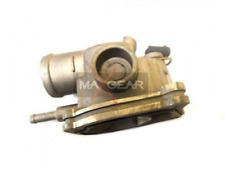 Thermostat, Kühlmittel für Kühlung MAXGEAR 67-0002