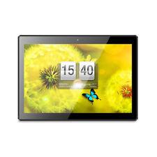 "10.1"" Android 6.0 Tablet PC 3g Dual Cam 16gb Quad Core 1gb RAM Bluetooth WiFi UK"