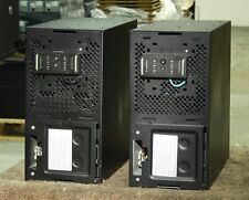 APC SUA3000xli UPS - XL type - new cells - 12m RTB warranty. XL *NO FRONT*