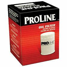 ENGINE OIL FILTER for CHRYSLER PT CRUISER DODGE CHARGER NEON Proline PPL10241
