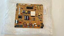 LG 55LM4600-UC POWER SUPPLY PN EAY62512801