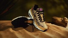 *NWT* Nike Air Max 95 Premium Animal Pack CD0180-200 MSRP$180 Size9.5
