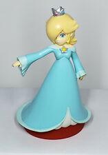 AMIIBO Super Mario Nintendo ROSALINA Loose Figure NVL-001 346000ABAJW2