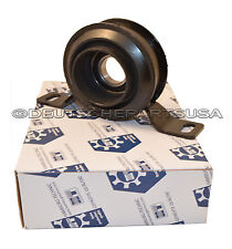 Driveshaft Center Support Bearing Drive Shaft Mount for Jaguar S-Type 1999 -2008