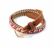 036cdabd90451 Hippy Leather Vintage Belts for sale