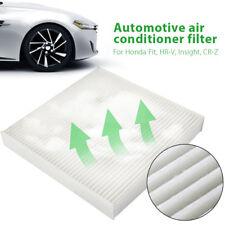 Cabin A/C Air Filter for 11-16 Honda CR-Z 09-17 Fit 10-14 Insight 16-17 HR-V