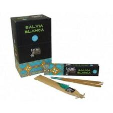 1 2 3x 15g HEM White Sage Palo Santo Home Cleansing Ritual Incense Sticks Bulk