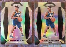 Autógrafo de baloncesto al por mayor Reflector insertar novato 12 tarjeta Lote por paquete