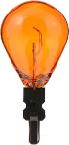 Turn Signal Light  Philips  3357NALLB2