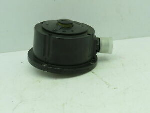 Indramat DSF02MN-S Type 6 Digital Encoder D-97816 SCM 70 12V
