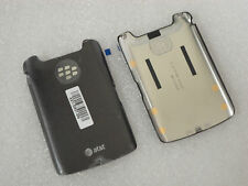 Blackberry 9850,9860 Battery Door ,Back Cover
