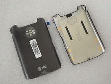 Blackberry 9850,9860 Battery Door ,Back Cover