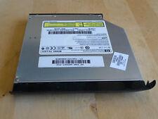 Original HP LIGHTSCRIBE DVD-ROM DRIVE TS-L633 for Pavilion tx2500 tx2000 Laptop