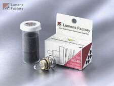 HO-R5, 630 Lumens High Output Bulb for Ultrafire WF-500, G&P R500 Series Lights