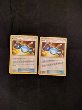 Two Rare Candy - 129/149 - Uncommon