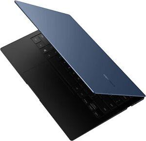 """Samsung Galaxy Book Pro 13.3"""" NP930XDB-KD1US i7 512GB SSD M.2 8GB LPDDR4x Blue"""