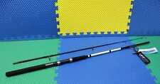 "Okuma Tundra Pro Surf Rod 7' 0"" 2-Piece Medium Spinning Rod TXP-S-702M"