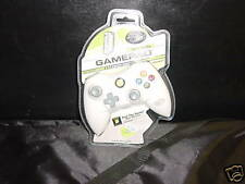 X BOX 360 Game controller with Vibration