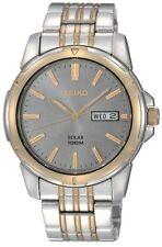 Seiko SNE098 Wrist Watch for Men