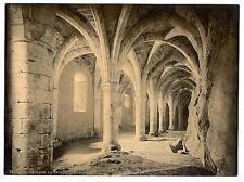 Chillon Castle BonivardS Prison Geneva Lake A4 Photo Print