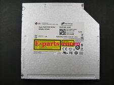 HL GTA0N 8X SATA Slim Super-Multi DVD+/-RW Internal Drive 2014