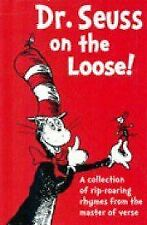 Very Good, Xseuss Loose Carnival, Geisel  Theodore, Paperback