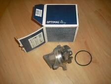 Wasserpumpe Ford/Volvo/Mazda/Jaguar  Optimal AQ-1197  Neu
