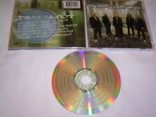 CD - Tanzwut Labyrinth der Sinne (2000) - 7