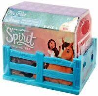 DreamWorks Spirit Riding Free Mini Horse Wave 4 Single Blind Box, NEW