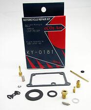 Yamaha LS3P, RS100P Carb Repair kit