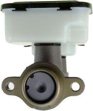 Aimco M900522 Brake Master Cylinder