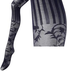 Vivienne Westwood Japan Pantyhose Stocking Ballerious Tights-Size M-L