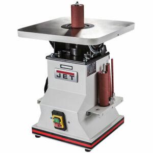 JET Oszillierende Spindelschleifmaschine JBOS-5