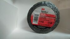 3M Temflex 3/4in x 82.5ft friction tape; (1755)