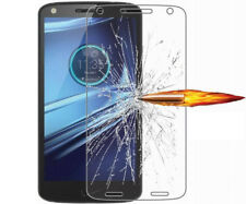 Panzerglas für Huawei GR3 / P8 Lite Smart Display Schutz Panzer Folie 9H