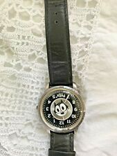 Fossil Sterling Edition Felix the Cat Watch 008/500