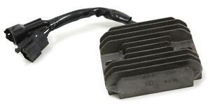 2007 Suzuki Sv650s Rectifier Voltage Regulator 32800-16g02