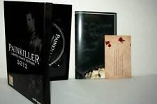 PINKILLER LIMITED BLACK EDITION 2012 USATO PC DVD VERSIONE INGLESE AL1 46115