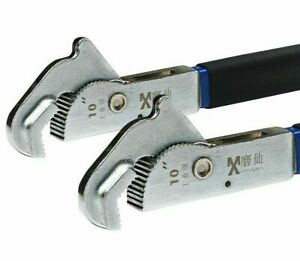 Multitool Multifunction Universal Adjustable Wrench Spanner For Pipes Hand Tool