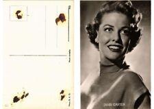 CPA Janis Carter FILM STAR (555978)