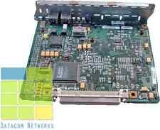 Genuine Cisco NM-1A-T3