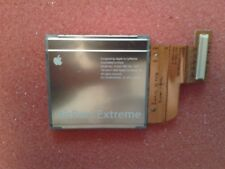 "Apple Airport Extreme Wireless Card A1026 , 17"" Powerbook G4 1.67 A1107"