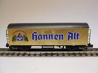 ARNOLD Bierwagen HANNEN ALT (33168)