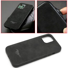 For iPhone 12 Pro Max Case Cover Shockproof Waterproof Protector Ultra Light