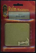 RAFM SCARY MARY SEALED Metal Miniatures Blister D&D Dungeons Dragons Package