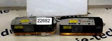 DILAS D4F2J22-976.2-200C-IS21.12MO Laser 100402867   Rofin sinar diode laser