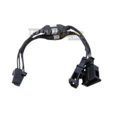 CanBus Adapter Kabelbaum Kabel für Original Audi LED Kennzeichenbeleuchtung #5